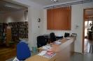 Képek az intézményről -10
