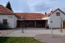 Képek az intézményről 1