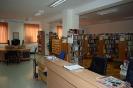 Képek az intézményről - 6